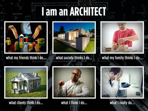 Architect Meme - architecture reality is so funny architecture pinterest