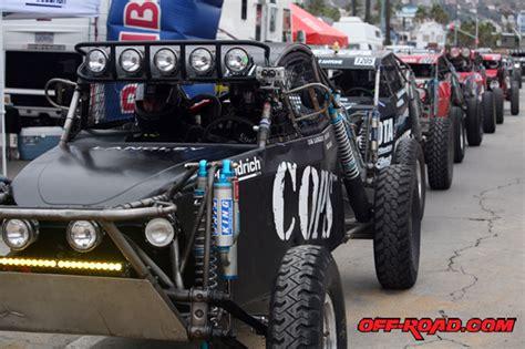 Mw3 Jeep Giveaway - 2011 tecate score baja 1000 underway off road com