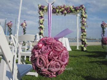 wedding flowers orange county california hotel catamarin wedding san diego ca flowerfusion