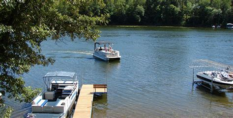 boating accident pennsylvania boating safety tips for lake erie pittsburgh regatta