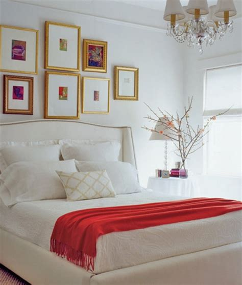 how to make your bedroom peaceful how to make your bedroom a peaceful place furniture