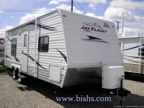 mobile homes for sale near me on mobile home park