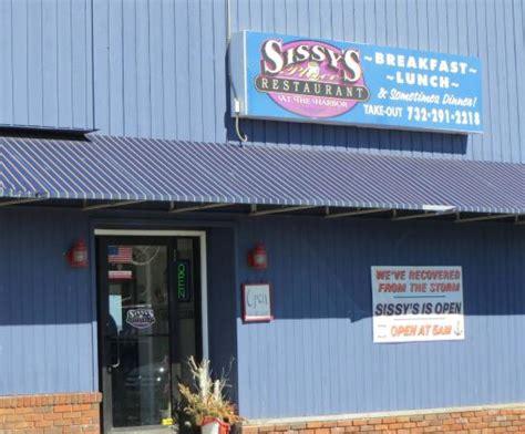 cross dresser phone number sissy s at the harbor atlantic highlands restaurant