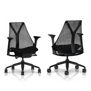 herman miller office chairs herman miller office chairs