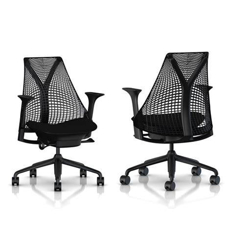 Office Chairs Herman Miller Herman Miller Office Chairs