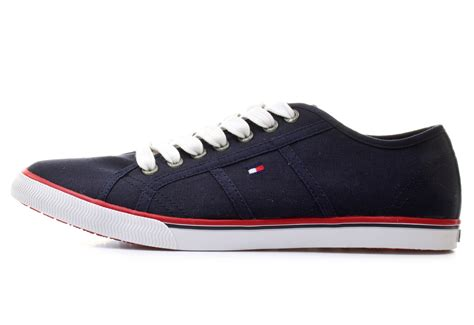 sneakers s shoes hilfiger shoes vantage 2d 15s 9047 403