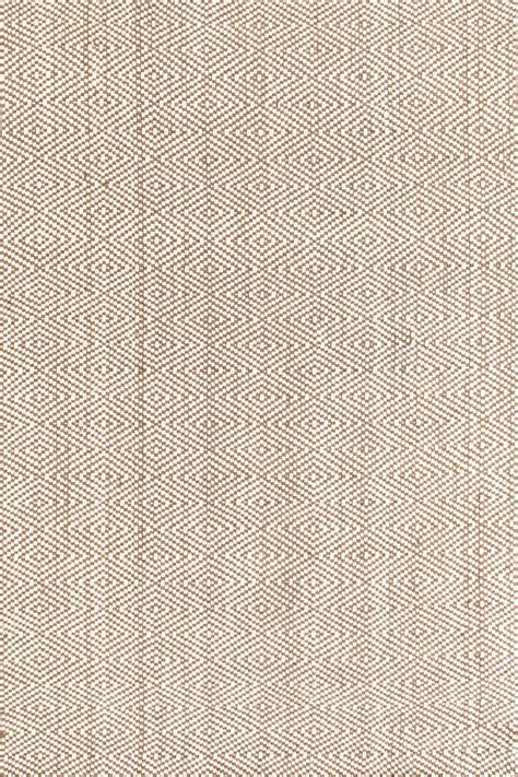 pattern rugs pattern neutral jute rugs dash albert cocchi