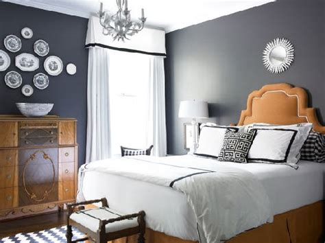 gray painted bedrooms my daughter wants her room painted grey mad about the house