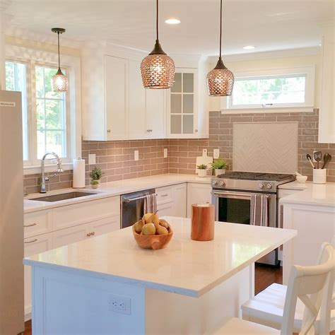 home design diamonds blanco featured in beautiful connecticut kitchen remodel by well dunn home designs