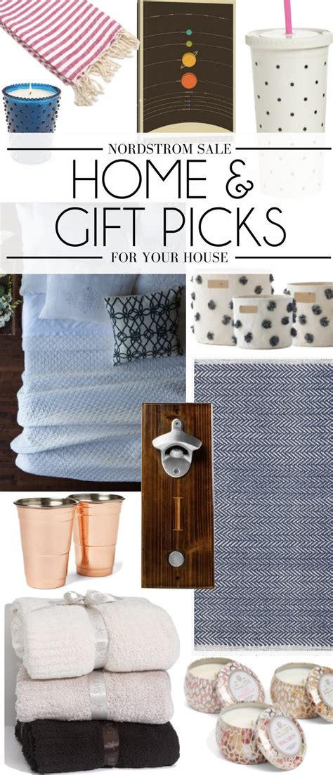 My Gift Picks by The Gift Home Stuff You Need From The Nordstrom Sale A