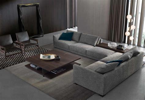 sofa office bristol www cintronbeveragegroup com