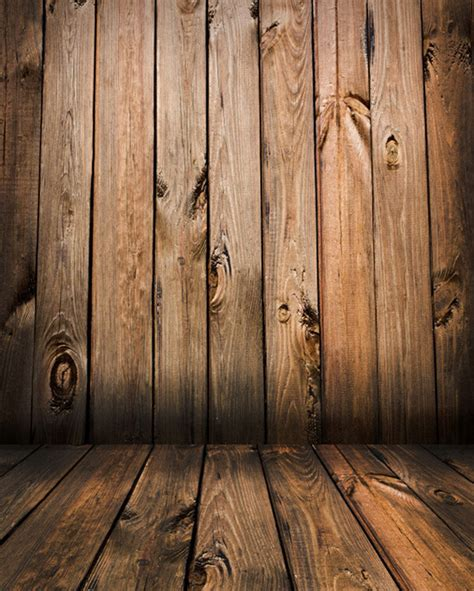backdrop wood design new wood wall vinyl photography backdrop background studio