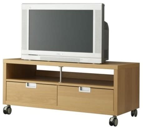 ikea besta casters best 197 j 196 gra tv unit with casters scandinavian