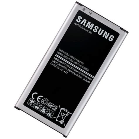 samsung 5 battery replacement samsung galaxy repair parts samsung galaxy s5 parts samsung galaxy s5 battery replacement