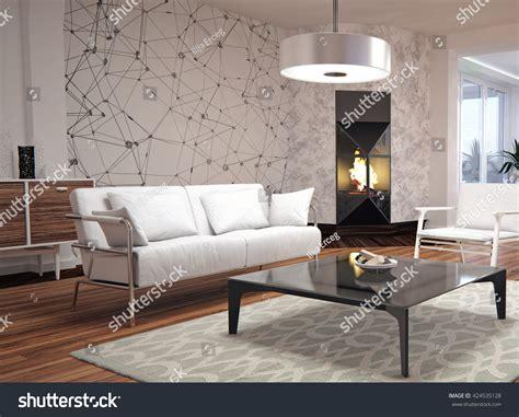 room arranger online online room planner d rendering interior design service free online room design design your