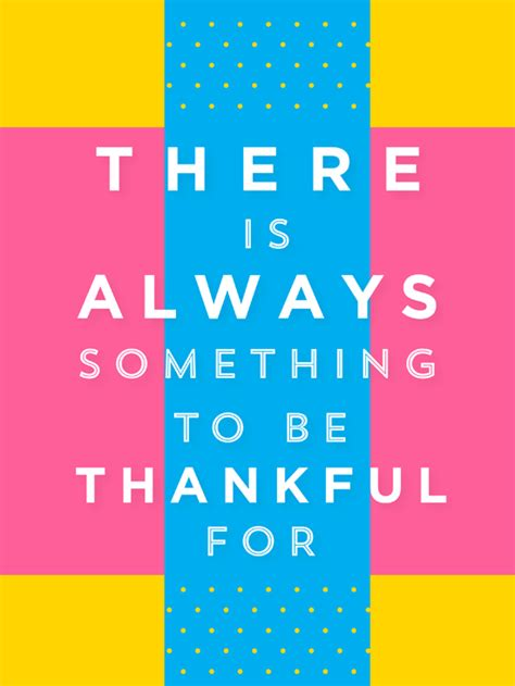 Quotes About Being Thankful On Your Birthday Thankful For My Birthday Quotes Quotesgram