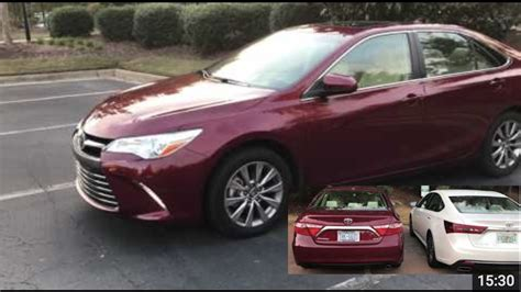 Karpet Toyota 2015 toyota camry 2017 car mats toyota oem 2015 2017 camry