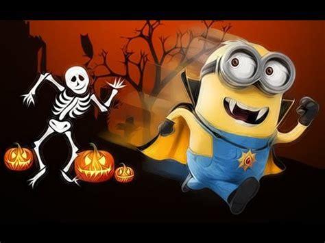 imagenes de minions hallowen im 225 genes de halloween im 225 genes de feliz halloween para