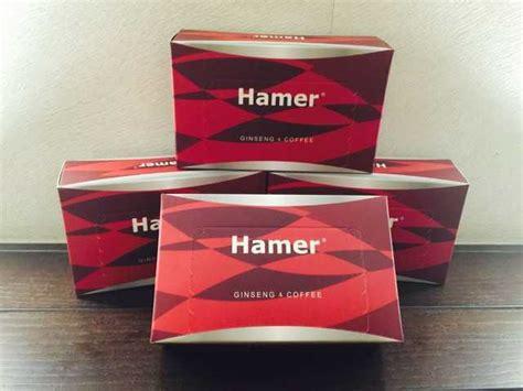 Jual Permen Hamer permen hamer jual hamer original termurah