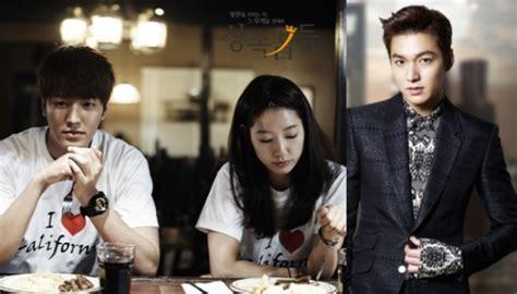 lee jong suk film ve dizileri park shin hye dizi 199 evirdiği hangi erkek oyuncuyla en iyi