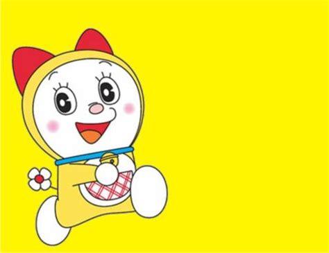 film kartun anak kucing gambar 10 gambar kartun doraemon bergerak dan nobita