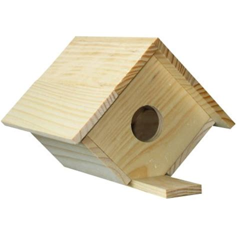 wooden bird houses pdf diy wood bird houses download wood bed frame plans queen woodideas