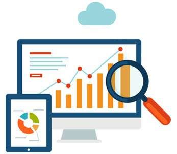 best web analytics tools 15 best web analytics tools to convert more visitors