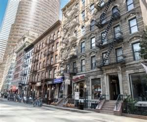 Apartments For Rent In Nyc Midtown Manhattattan No Fee Apartments For Rent In Midtown East Nyc