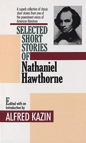 dictionary of literary biography nathaniel hawthorne hawthorne s quot young goodman brown quot three literary
