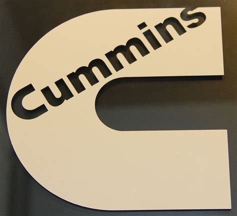 cummins stickers deals on 1001 blocks