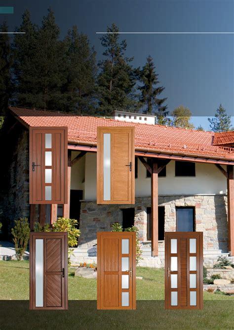 mp porte roma 169 jmp design www jmpdesign eu oknoplast le finestre