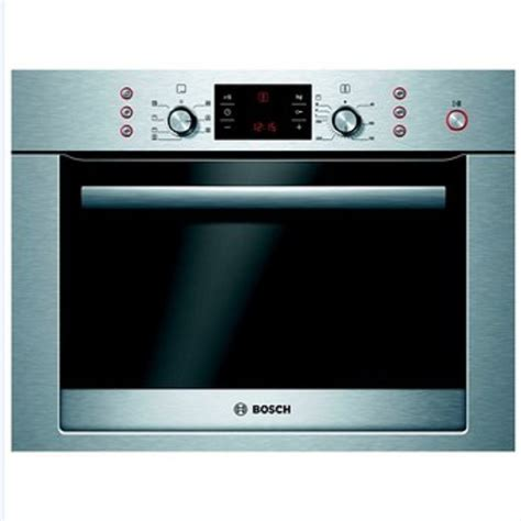 Oven Bosch bosch oven bosch wall oven microwave combination
