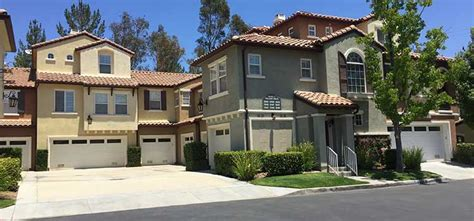 where to find fha approved condos in santa clarita