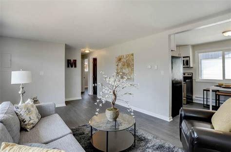 modern living room small modern house