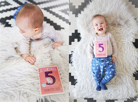 stuhl 5 wochen baby 5 monate taavi 21 wochen babygl 252 ck wunderhaftig