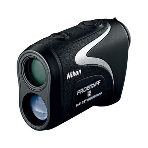 Backyard Nikon Nikon Prostaff 5 600 Yard Laser Rangefinder 8388 On Sale