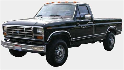 ford car or rust repair and restoration panels