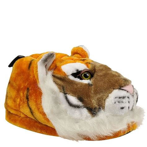 Promo Tiger Orange Yesnow Animal Tiger Warming Eye Mask Masker Mata 25 Best Images About Slippers On Mouths