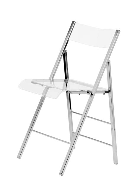 lucite folding chair folding chiavari chairs direct