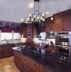 Rustic Kitchen Cabinets Rustic Kitchen Cabinets Forged Chandelier Kit1000 Custom Doors Gates Furniture Pool Tables
