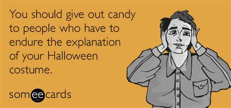 Funny Halloween Memes - halloween 2014 all the memes you need to see heavy com