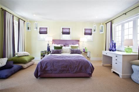 Bilder Schlafzimmer Feng Shui by Feng Shui Your Bedrooms