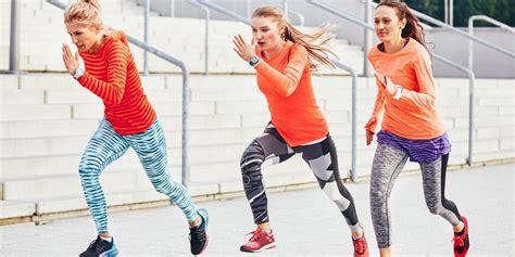 Le Calendrier 2019 Des Courses Running En France Et En