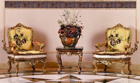 Charming Types Of Sofa Fabric #2: HTB1OP2sHFXXXXXXXFXXq6xXFXXXE.jpg