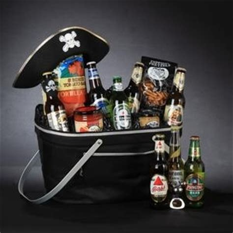 Where To Get Bass Pro Gift Cards - 1000 images about male gift basket on pinterest valentine baskets candy baskets