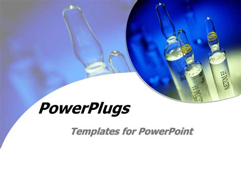 science themes for microsoft powerpoint 2007 powerpoint template science lab experiment