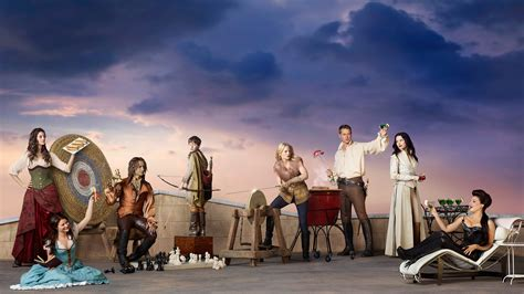 once upon a time wallpaper once upon a time wallpaper 32322454 fanpop