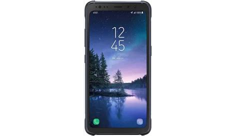 samsung galaxy    price  india specification