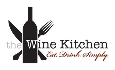 The Wine Kitchen Frederick Md by The Wine Kitchen Frederick Md Fredericknewspost