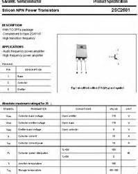 transistor ztx651 ztx650 transistor datasheet 28 images bcx38a datasheet pdf zetex semiconductors ztx550